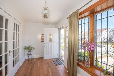92-34 215th St, Queens Village, NY 11428 - MLS#: 3168542