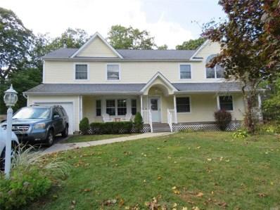 122 Gannet Dr, Commack, NY 11725 - MLS#: 3168585