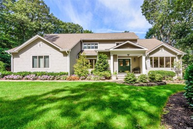 105 E Neck Rd, Huntington, NY 11743 - MLS#: 3168597