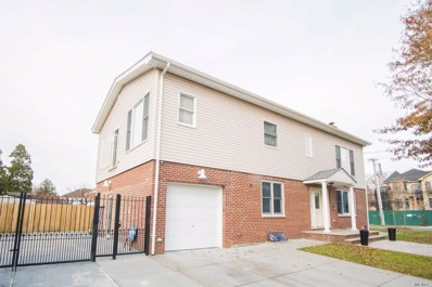 52-68 Douglaston Pkwy, Douglaston, NY 11362 - MLS#: 3168603
