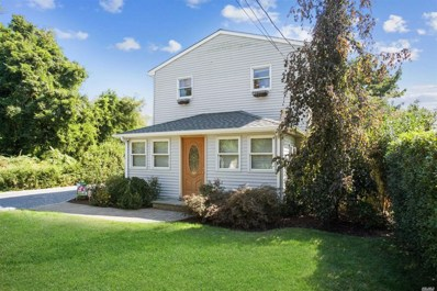 1299 W Main St, Riverhead, NY 11901 - MLS#: 3168626