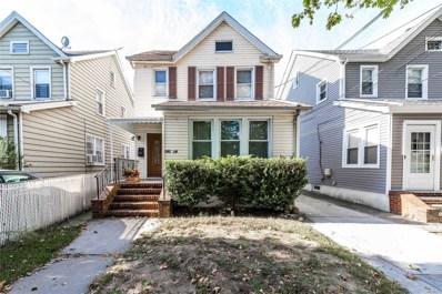 Rosedale, NY 11422