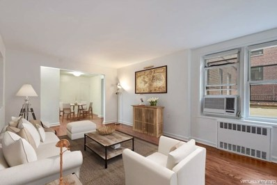 35-50 75 St UNIT 1B, Jackson Heights, NY 11372 - MLS#: 3168656