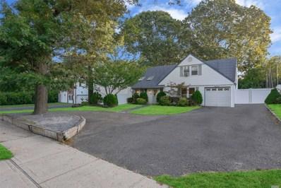 359 Gibbs Pond Rd, Nesconset, NY 11767 - MLS#: 3168676
