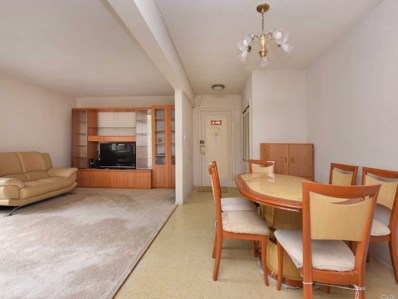 26-19 141 St UNIT 3B, Flushing, NY 11354 - MLS#: 3168687