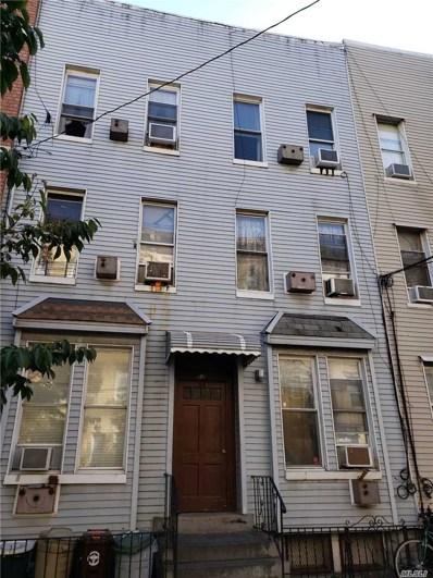 68 Sutton St, Brooklyn, NY 11222 - MLS#: 3168707