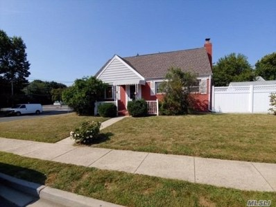 215 Sterling Rd, Elmont, NY 11003 - MLS#: 3168721