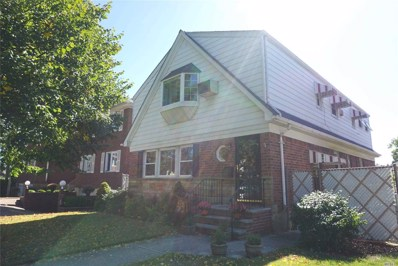 151-74 22 Ave, Whitestone, NY 11357 - MLS#: 3168770