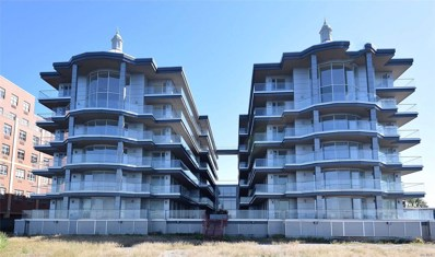 109-09 15 Ave UNIT N502, College Point, NY 11356 - MLS#: 3168771