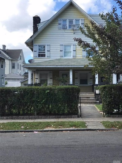 37 E Lincoln Ave, Mount Vernon, NY 10552 - MLS#: 3168857