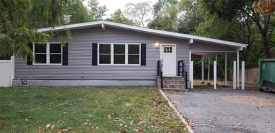 28 Dawn Cres, Central Islip, NY 11722 - MLS#: 3168868