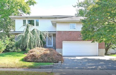 18 Theodore Dr, Plainview, NY 11803 - MLS#: 3168870