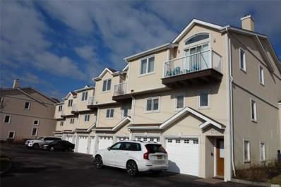 775 W Park Ave, Long Beach, NY 11561 - MLS#: 3168886