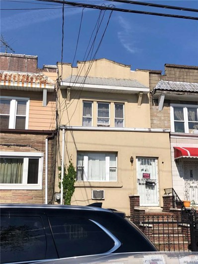 25-42 100th St, E. Elmhurst, NY 11369 - MLS#: 3168913