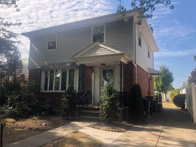 53-48 199 St, Fresh Meadows, NY 11365 - MLS#: 3168922