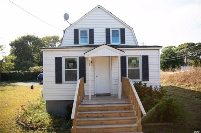 308 Connetquot Ave, Islip Terrace, NY 11752 - MLS#: 3168933