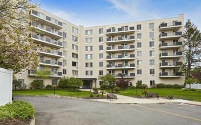 135 Post Ave UNIT 6-O, Westbury, NY 11590 - MLS#: 3168945