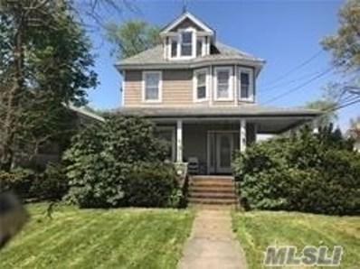 175 Hempstead Ave, Lynbrook, NY 11563 - MLS#: 3168972