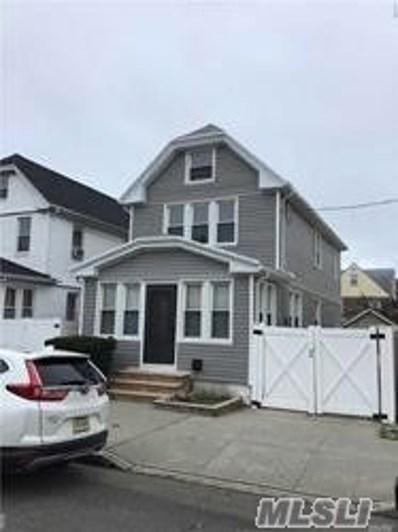 10721 Springfield Blvd, Queens Village, NY 11429 - MLS#: 3168995