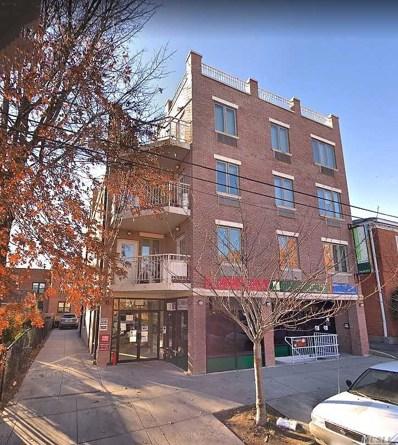 37-10 149th Pl UNIT 2C, Flushing, NY 11354 - MLS#: 3169020
