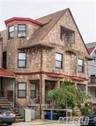 8807 21st Ave, Bensonhurst, NY 11214 - MLS#: 3169037