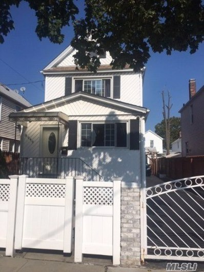 89-49 214th St, Queens Village, NY 11427 - MLS#: 3169042
