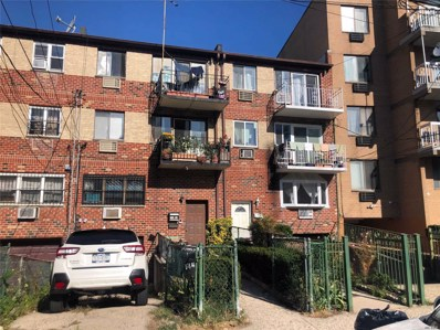 144-59 37 Ave, Flushing, NY 11354 - MLS#: 3169055