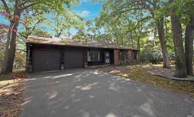 41 Glenridge Ave, Stony Brook, NY 11790 - MLS#: 3169064
