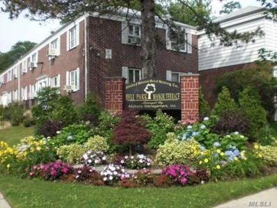 225-33 Hillside Ave UNIT A, Queens Village, NY 11427 - MLS#: 3169073