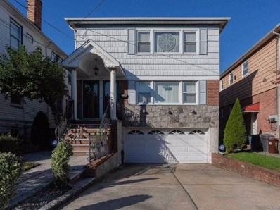 11-54 129 St, College Point, NY 11356 - MLS#: 3169097