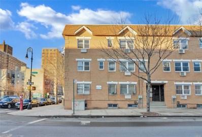1043 Dekalb Ave, Brooklyn, NY 11221 - MLS#: 3169107