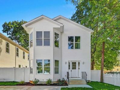 103 Prospect St, Roosevelt, NY 11575 - MLS#: 3169111