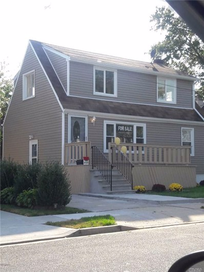 1679 Atherton Ave, Elmont, NY 11003 - MLS#: 3169130
