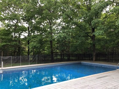 12 North Quarter Rd, Westhampton, NY 11977 - MLS#: 3169143