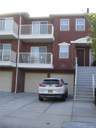 3-12 Endeavor Pl UNIT B, College Point, NY 11356 - MLS#: 3169151