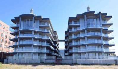 109-09 15 Ave UNIT S509, College Point, NY 11356 - MLS#: 3169162