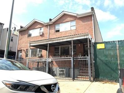 1101 Greene Ave, Brooklyn, NY 11221 - MLS#: 3169168
