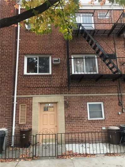 224-07 Braddock Ave, Queens Village, NY 11428 - MLS#: 3169183