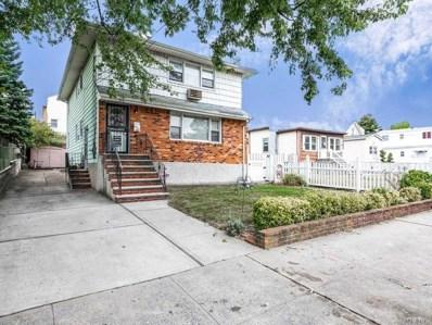 300 Keller Ave, Elmont, NY 11003 - MLS#: 3169220