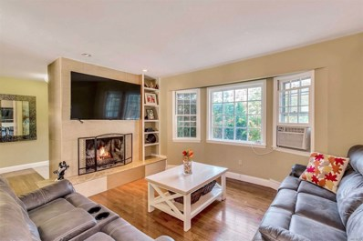 13 Fairline Dr, E. Quogue, NY 11942 - MLS#: 3169242