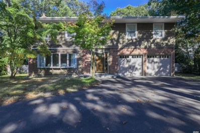 237 Old Willets Path, Smithtown, NY 11787 - MLS#: 3169253