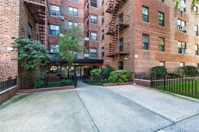 91-08 32nd Ave UNIT 409, E. Elmhurst, NY 11369 - MLS#: 3169266