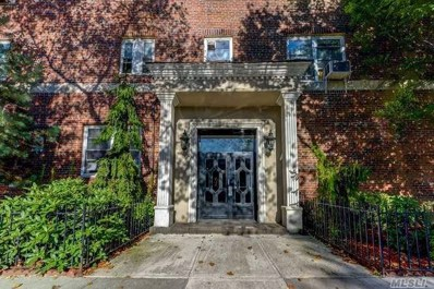 111-45 76 Ave UNIT B65, Forest Hills, NY 11375 - MLS#: 3169336