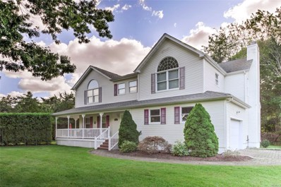 1050 E Gillette Dr, East Marion, NY 11939 - MLS#: 3169341