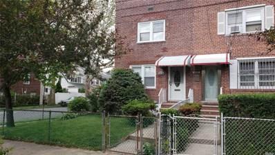 20-24 150 St, Whitestone, NY 11357 - MLS#: 3169349