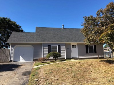 382 Boyle Rd, Selden, NY 11784 - MLS#: 3169353
