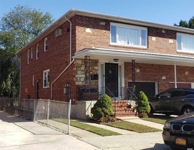 189-23 45th Dr, Flushing, NY 11358 - MLS#: 3169372