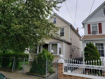 106-01 215 St, Queens Village, NY 11429 - MLS#: 3169400