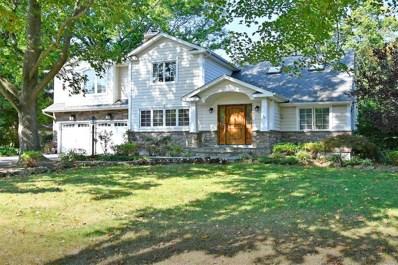 31 Woodedge Dr, Dix Hills, NY 11746 - MLS#: 3169403