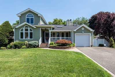 37 Elderberry Rd, Syosset, NY 11791 - MLS#: 3169436